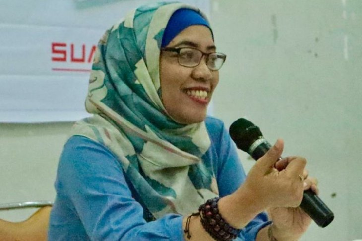 USU: Perbuatan pelaku penusuk Wiranto tak terkait dengan universitas