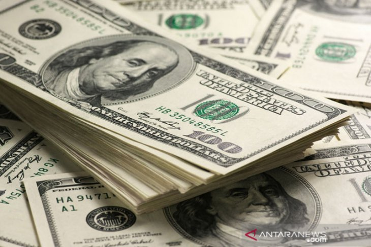 Indonesia's foreign exchange reserves rise in October 2019