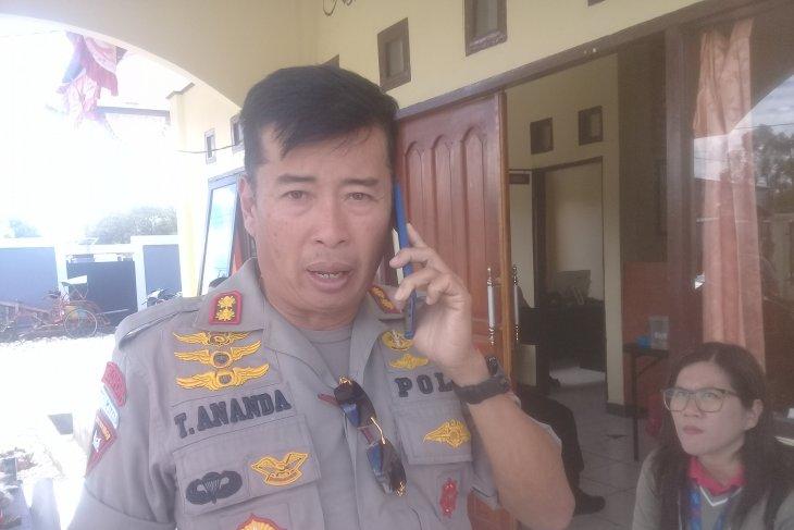 Jayawijaya Police hunts down perpetrators of fatal stabbing in Wouma