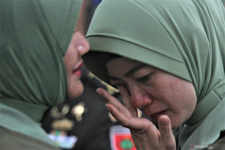 Kasus nyinyir terhadap Wiranto diharapkan tak terjadi lagi