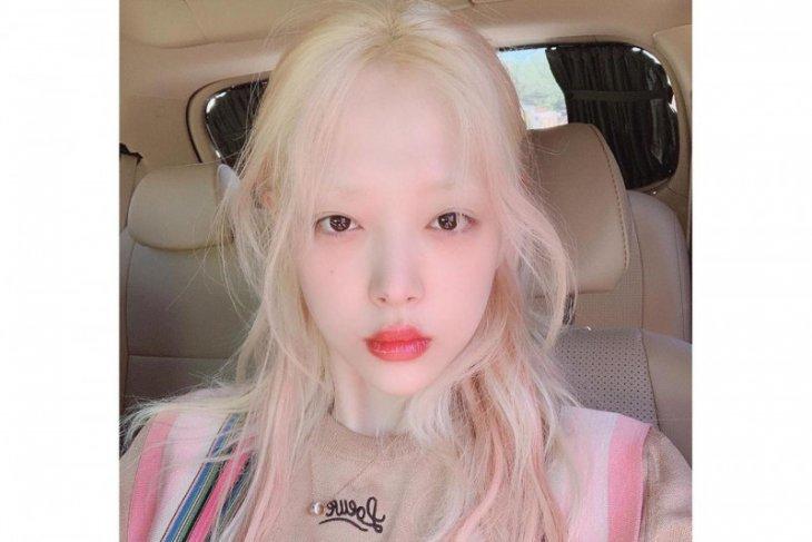 Tidak ada tanda-tanda kekerasan pada tubuh bintang K-pop Sulli
