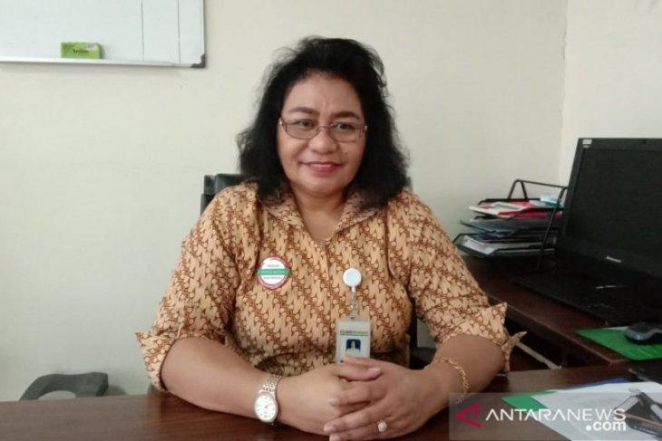 Pelayanan Bpjs Kesehatan Cabang Ambon Normal Antara News Ambon Maluku