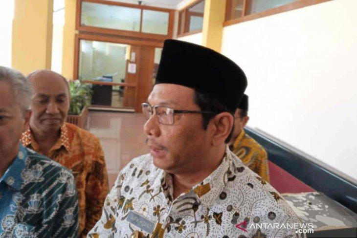 Wabup Indramayu pastikan roda pemerintahan berjalan biasa pascapenanggapan Bupati Sependi