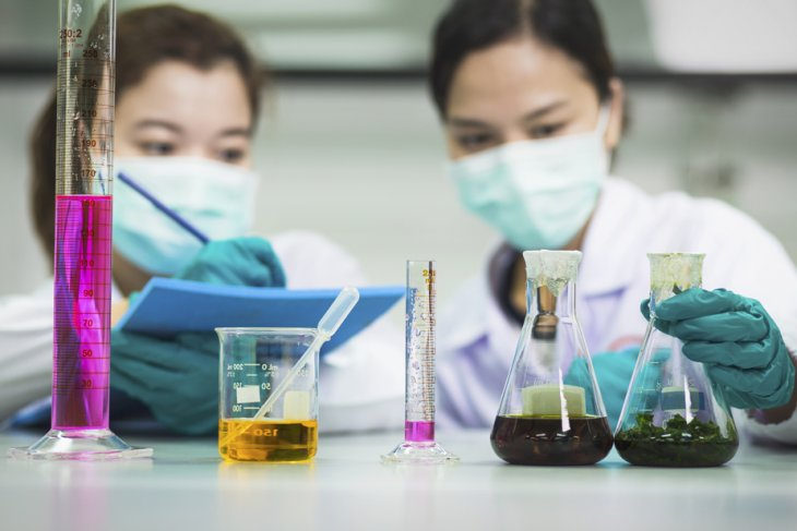APEC economies concur on supporting women in STEM