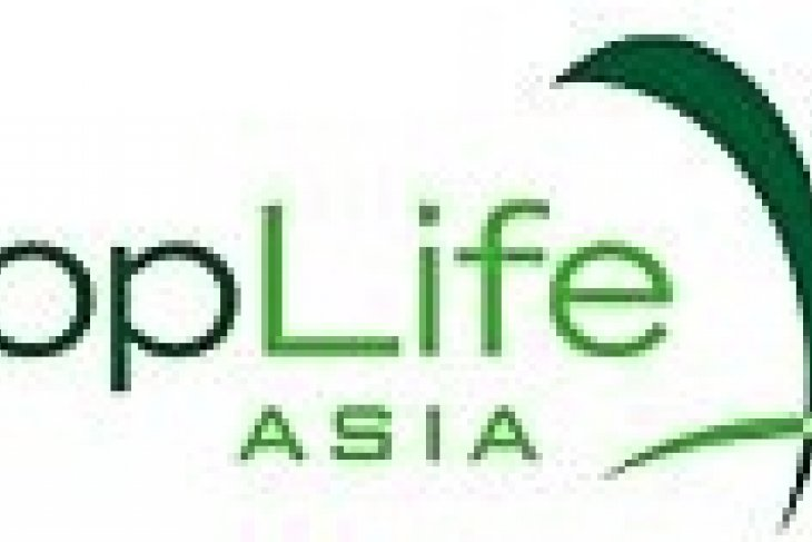 CropLife Asia Joins FAO Call for Healthy & Sustainable Diets for all this World Food Day