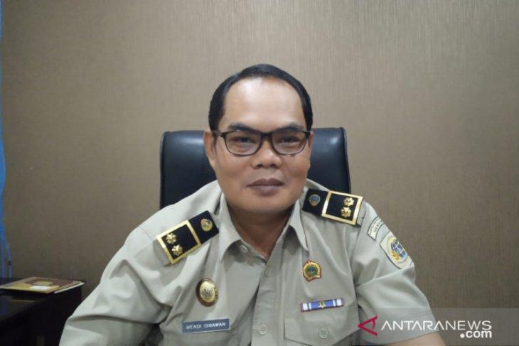 Kecamatan Dramaga dan Ciampea jadi lokasi PTSL 2020 di Kabupaten Bogor