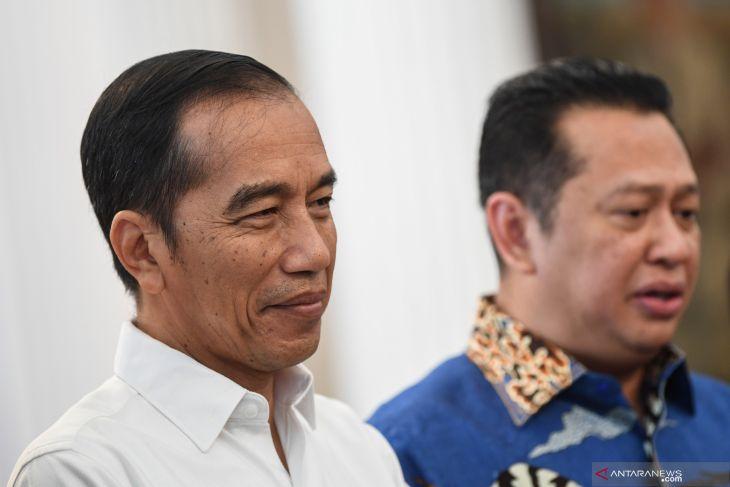 Successful simultaneous elections prove democratic progress: MPR