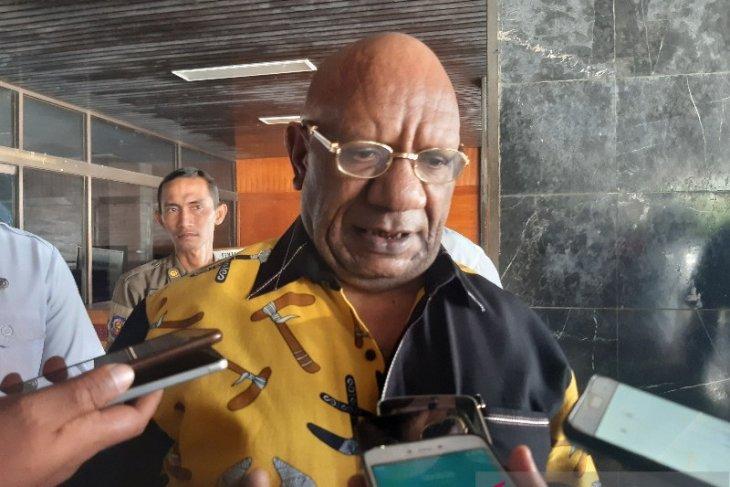 Golkar-Papua chapter opens registration for 2020 regional election