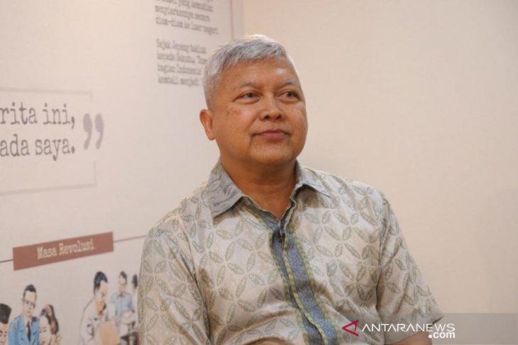 Umah Indo let Vietnamese learn Indonesian in Hanoi