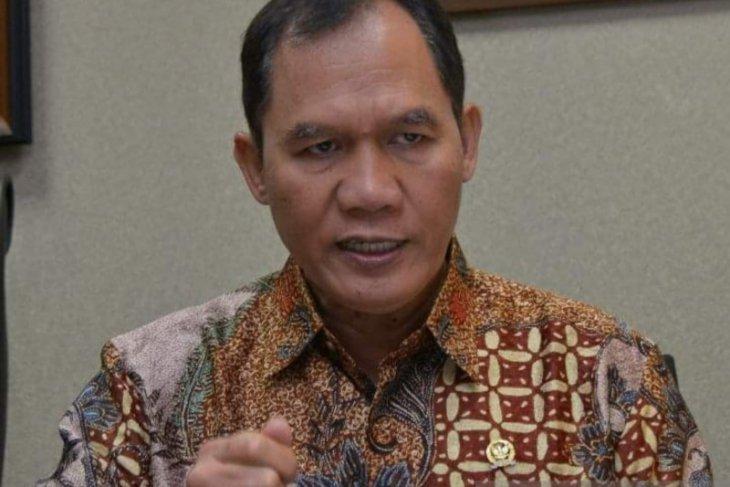 Politisi Bambang Haryo soroti penyalahgunaan solar subsidi
