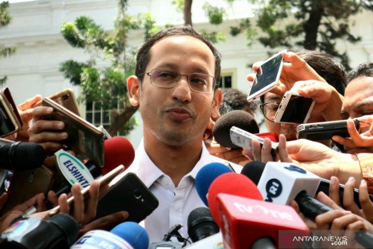 Profil Nadiem Makarim, dari Gojek ke calon menteri