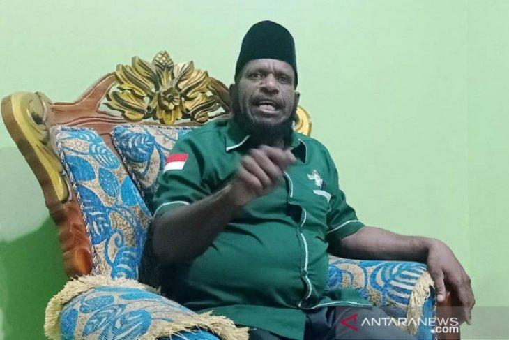 NU-Jayapura chapter declines calls for jihad in Papua