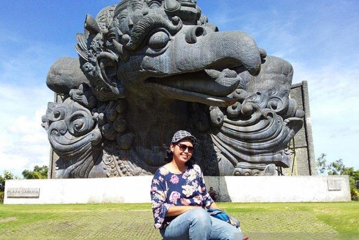 Selamat bekerja menjalankan amanah rakyat Pak Jokowi-Ma'ruf Amin