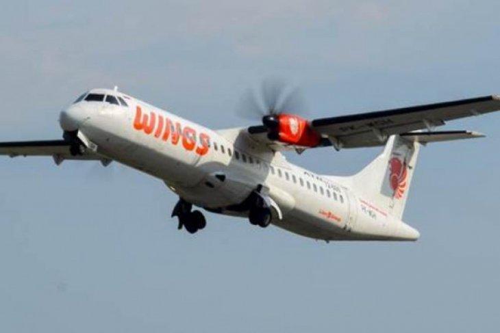 Diduga akibat dipecat pilot gantung diri, ini penjelasan Lion Air