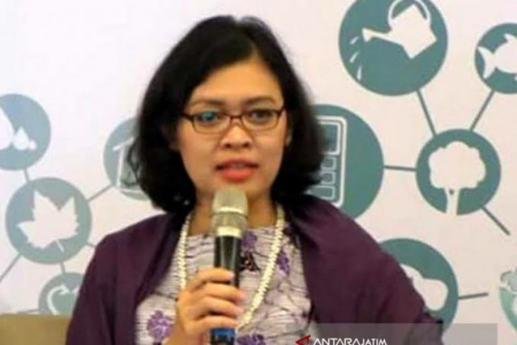 Asia-Africa Conference must push vaccine equity: expert