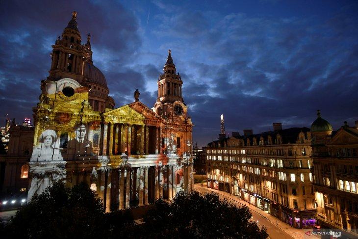 Alluring dark poems of South American poets