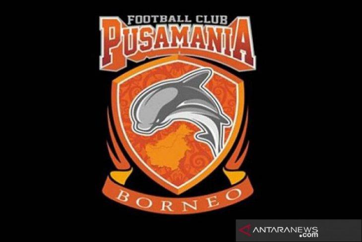 Borneo FC ingin turnamen pramusim terealisasi