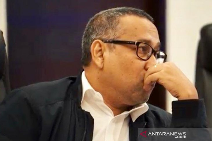 Vonis Pinangki di PT Jakarta jadi kemunduran pemberantasan korupsi