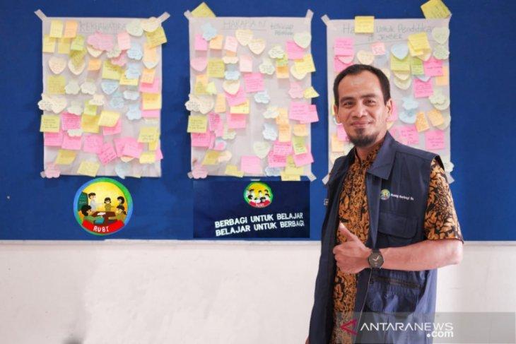 Pengamat: Kabinet Indonesia Maju merupakan solusi hadapi era disruptif