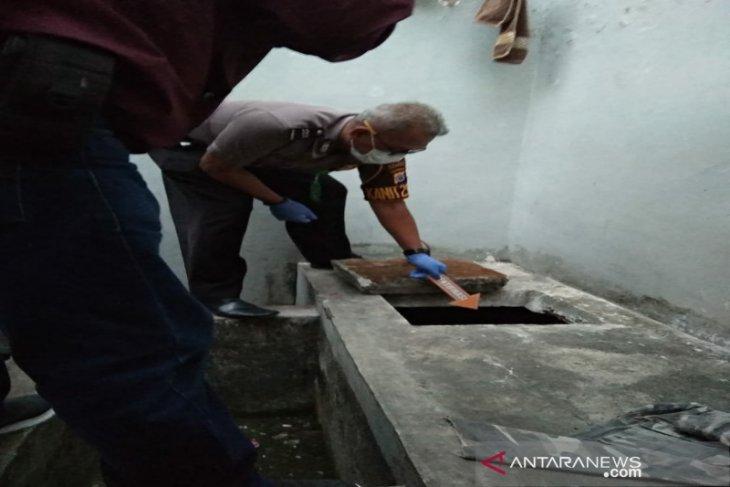Lima narapidana Rutan Wates Kulon Progo kabur, tiga ditangkap kembali