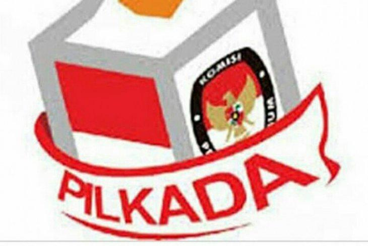 Pemerintah Kabupaten Bangka Selatan cairkan dana pilkada Rp25,1 miliar
