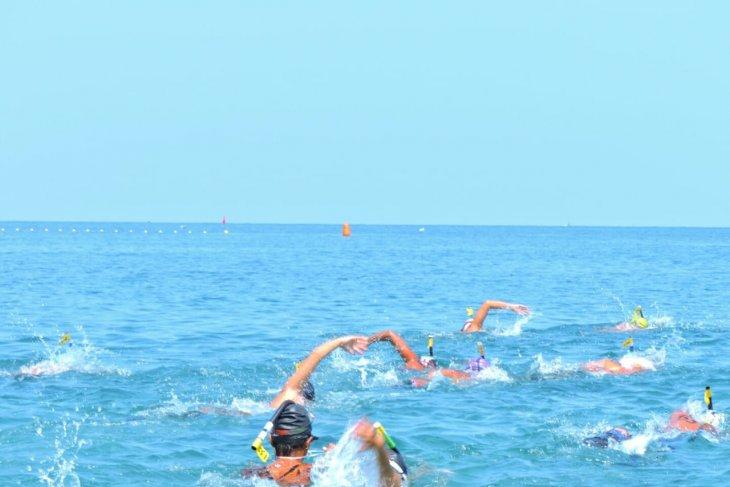 142 atlet ikuti prakualifikasi PON di Situbondo
