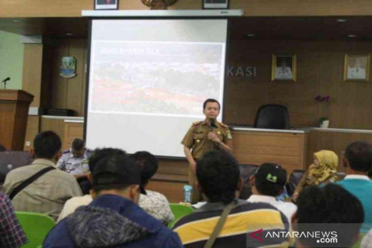 Restoran di Kota Bekasi mayoritas belum miliki instalasi IPAL