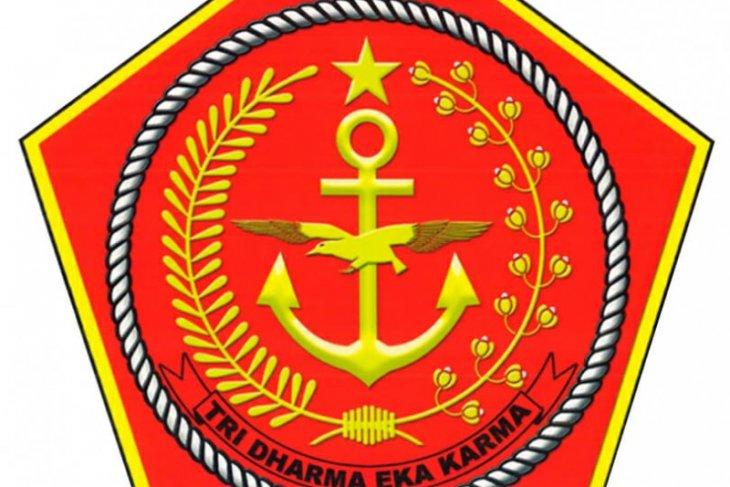 TNI berikan sanksi tegas jika prajurit berorientasi LGBT