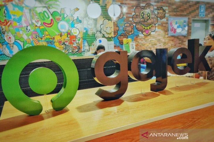 Cari investor,  Gojek buka kesempatan bagi startup baru