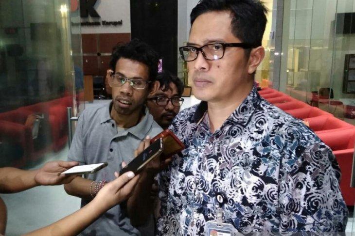 KPK: Perppu tidak diterbitkan merupakan kewenangan Presiden