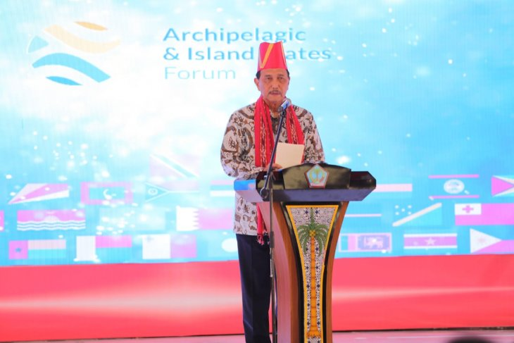 Indonesia can become model of digital economic development for AIS