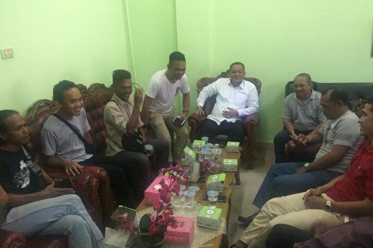 Legislator Bangka Barat usulkan penunggak BPJS ditanggung pemda
