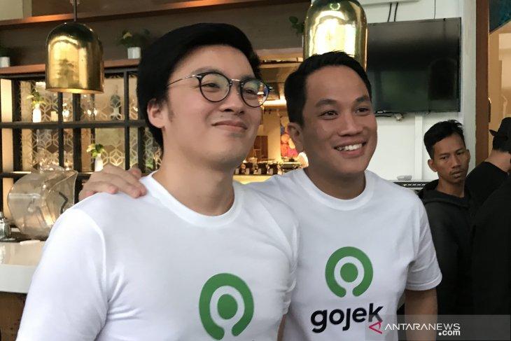 2020, Gojek akan ekspansi tiga negara