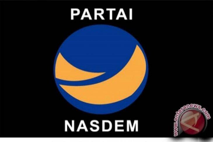 NasDem nilai kritik terhadap pejabat Pemkot Surabaya bentuk perhatian kepada wali kota