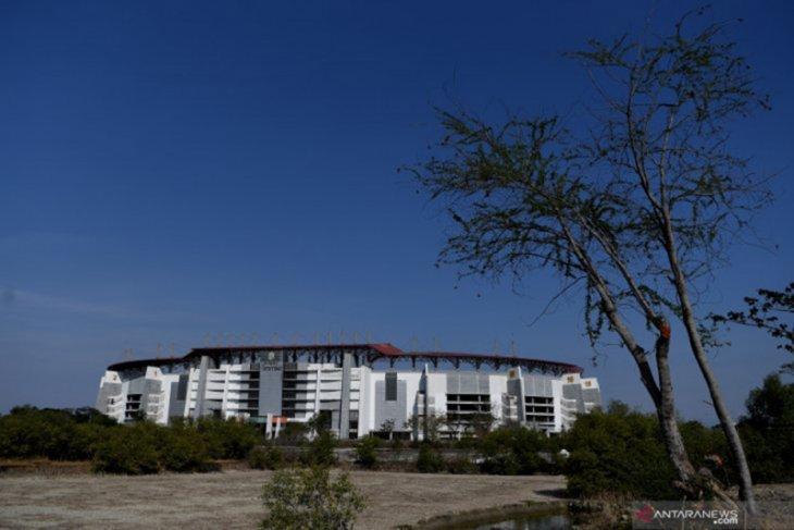 Khofifah  usulkan Kanjuruhan  untuk piala dunia gantikan GBT, Bonekmania: Itu lukai warga Surabaya