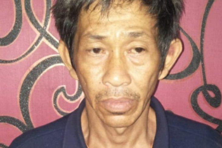 Polisi Pontianak periksa ayah penganiaya balita