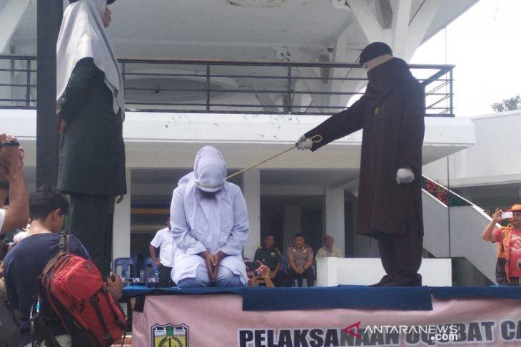 Pemkot Banda Aceh laporkan Google terkait konten pornografi