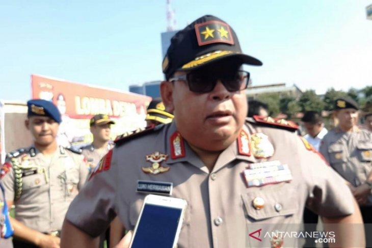 Polisi bidik muncikari lain kasus prostitusi yang melibatkan publik figur