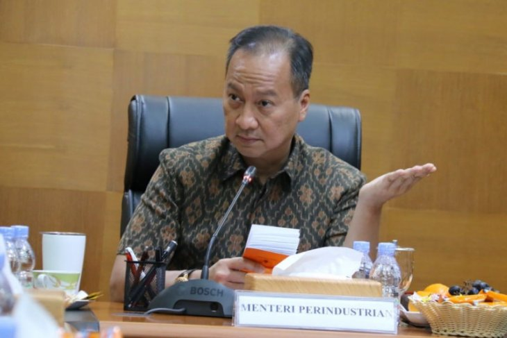 Indonesia bolsters cooperation with Korea on startup growth