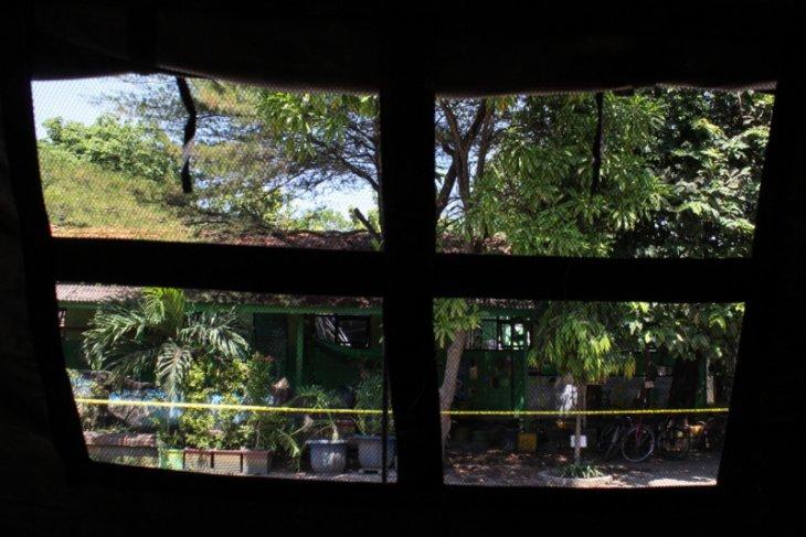 Kasus sekolah ambruk, bukti Pemkot Pasuruan tak berpihak pendidikan