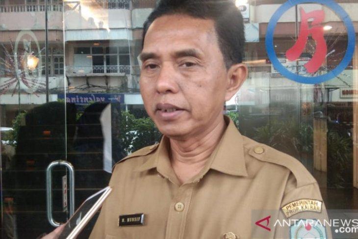 Kalimantan Barat masih aman dari daging sapi palsu