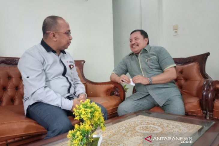 Dewan akan perketat pengawasan layanan JKN-KIS di Aceh