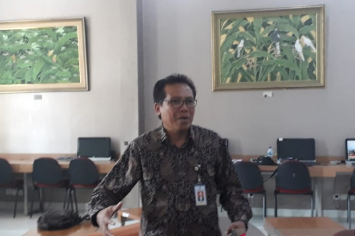 Anggota Dewas KPK menyesuaikan politik hukum pemerintah