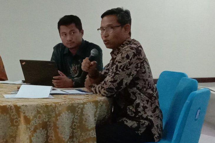 BI Maluku tukar uang lusuh Rp22 miliar di daerah 3T