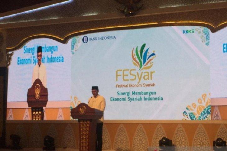 BI pushes RI's halal products to drive global market penetration