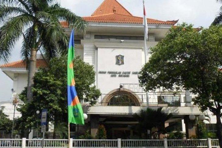 Buang Draf RAPBD, BK DPRD Surabaya panggil anggota Fraksi PSI