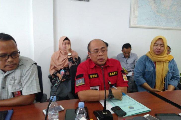 Bandara APT Pranoto Samarinda akan ditutup sementara
