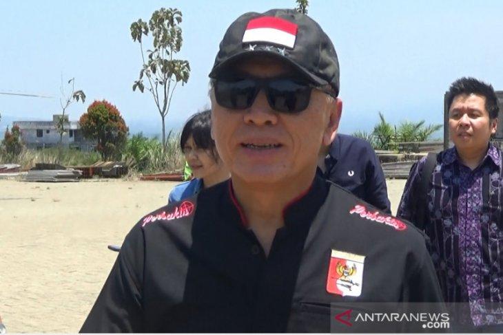 PSSI resmi putuskan Liga 1 dan 2 Indonesia musim 2020 dilanjutkan