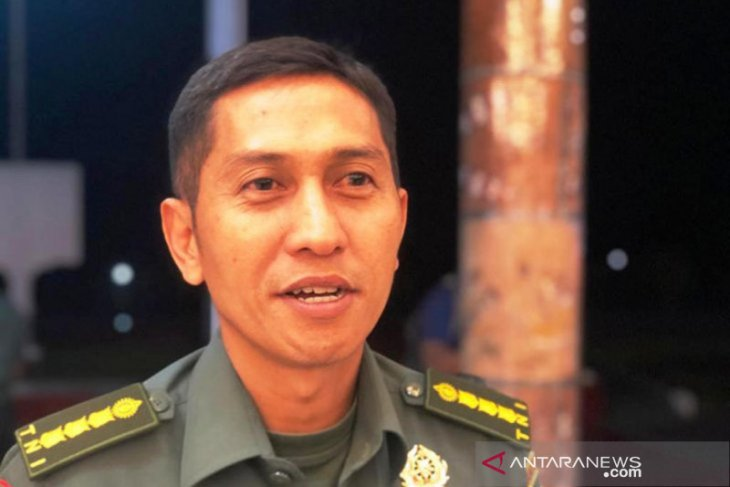 Indonesian soldier in Papua loses life in shoot-out