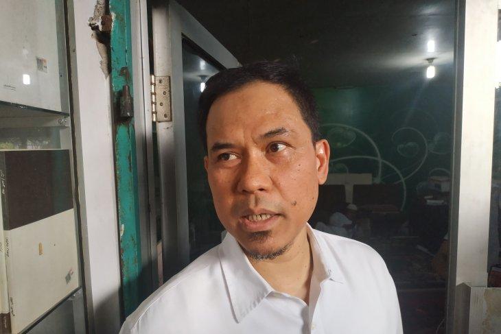 Kuasa hukum: Munarman ditetapkan jadi tersangka dugaan terorisme